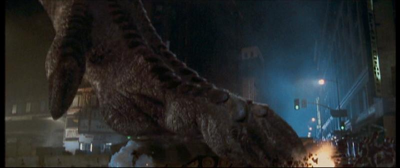 http://download.lavadomefive.com/members/bigclawz/Godzilla1998DVD-tankstomp.jpg